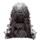 Epic Throne - VideoHive Item for Sale