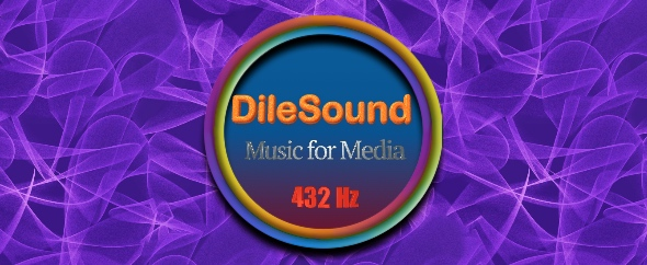Dilesound%20cover