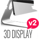 3d Display Presentation Kit v2 - VideoHive Item for Sale