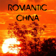 Romantic China