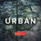 120  Urban Grunge Backgrounds