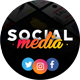 Download Social Media - Design for Posts from VideHive