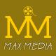 Max-Media