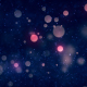 Particle Glitters 2 - VideoHive Item for Sale