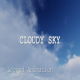 Cloudy Sky 8 - VideoHive Item for Sale