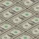 Dollar Bills Money Background - VideoHive Item for Sale