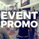 That Event - VideoHive Item for Sale