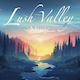 LushValleyMusic