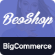 BeoShop – Responsive  BigCommerce Theme - ThemeForest Item for Sale