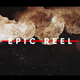 Epic Reel - VideoHive Item for Sale