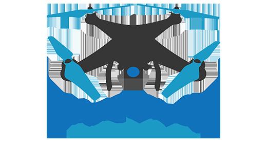 AirVueMedia