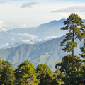 Guatemala Mountain Landscape - PhotoDune Item for Sale