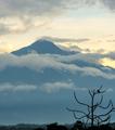 Tajumulco Volcano Guatemala - PhotoDune Item for Sale