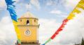 San Juan Ostuncalco - PhotoDune Item for Sale