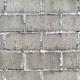 Cinder Block Wall - PhotoDune Item for Sale