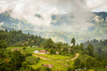 Guatemala Landscape Rural Village - PhotoDune Item for Sale