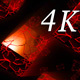 Red Cube 4K 04 - VideoHive Item for Sale