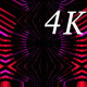 Storm Led 4K 02 - VideoHive Item for Sale