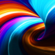 Colorful Energy - VideoHive Item for Sale