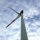 Wind Energy Wind Power Wind Turbine - VideoHive Item for Sale
