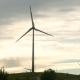 Wind Energy-Wind Turbine - VideoHive Item for Sale