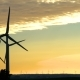 Wind Energy -Wind Turbine - VideoHive Item for Sale