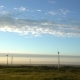 Wind Energy ,Wind Power , Wind Turbine - VideoHive Item for Sale