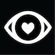 eyelovemusic