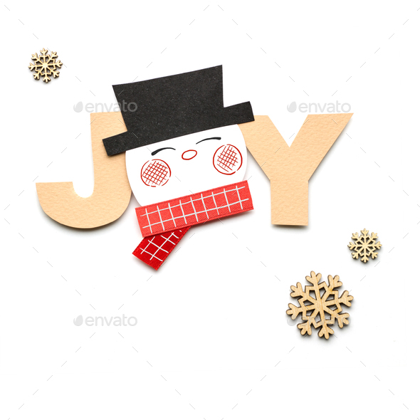 Joy  - Stock Photo - Images
