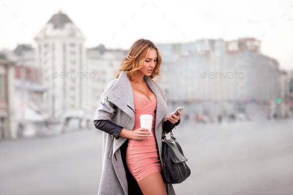 Business and style. - Stock Photo - Images