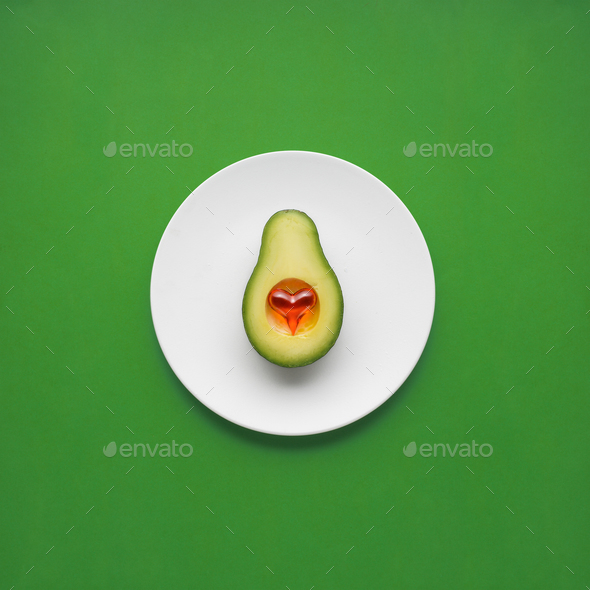 Dinner is served. - Stock Photo - Images