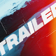 Powerful Trailer - VideoHive Item for Sale