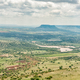 North-East view from the Koranna Mountain near Excelsior - PhotoDune Item for Sale