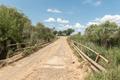 R709-road bridge across the Groot Vet River near Excelsior - PhotoDune Item for Sale