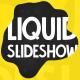 Liquid Slideshow - VideoHive Item for Sale