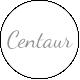 CentaurMedia