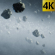 Asteroids Field - VideoHive Item for Sale
