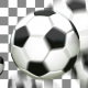 Football Transitions - VideoHive Item for Sale