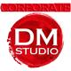 Inspirational Corporate Background - AudioJungle Item for Sale