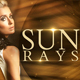 Sun Rays - VideoHive Item for Sale
