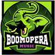 Fun Bass Logo