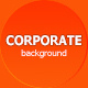 Upbeat Corporate Background