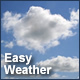EasyWeather - The Weather Engine
