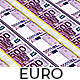 Euro Loop Background - VideoHive Item for Sale