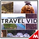 Travel Video - VideoHive Item for Sale
