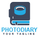 PhotoDiary - GraphicRiver Item for Sale
