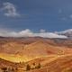 Colorfull hills - PhotoDune Item for Sale