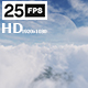 Mist Cloud 05 HD - VideoHive Item for Sale