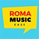 RomaMusicCase