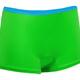 Boxer shorts isolated - PhotoDune Item for Sale
